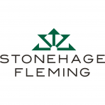 Stonehage Fleming Global Private Capital Fund 2016 logo