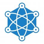 Storj Labs logo