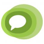Storyblaster Inc logo