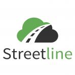 Streetline Inc logo