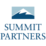 Summit Partners LP logo