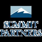Summit Subordinated Debt Fund II LP logo
