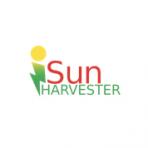 Sun Harvester Ltd logo