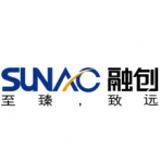 Sunac China Holdings Ltd logo