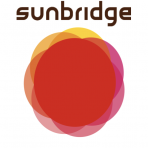 SunBridge Partners logo