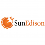 SunEdison LLC logo