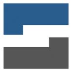 Suralink Inc logo