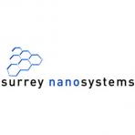 Surrey NanoSystems logo
