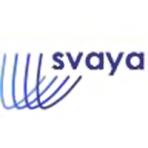 Svaya Nanotechnologies logo