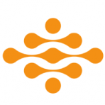 Sweetbridge Inc logo