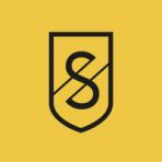 Switch Ventures LP logo