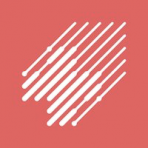 Sword Health logo