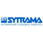Sytrama Srl logo