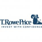 T Rowe Price Group Inc logo