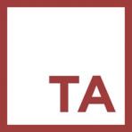 TA Associates Inc logo