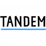Tandem Money Ltd logo