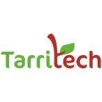 TarriTech logo