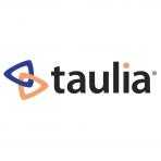 Taulia Inc logo