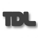 TDL Sensors Ltd logo