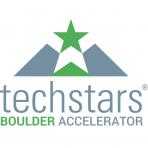 Techstars Boulder Accelerator logo