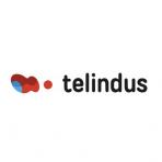 Telindus logo