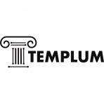 Templum LLC logo
