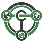 Terra Coin logo