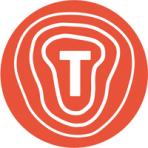 Power Supply Collective Inc logo