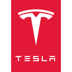 Tesla Motors Inc logo