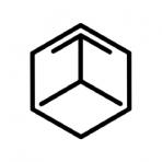 Tetras Capital logo