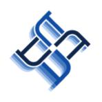 TetraVue logo