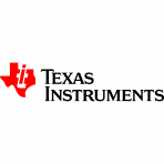 Texas Instruments Inc logo
