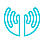 Thalmic Labs Inc logo