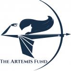 The Artemis Fund logo