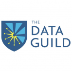 The Data Guild logo