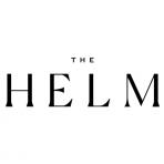 The Helm Fund I logo