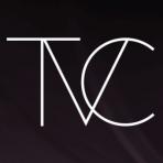 The Venture Collective LLC logo