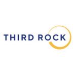 Third Rock Ventures II LP logo