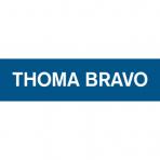 Thoma Bravo Fund XII LP logo