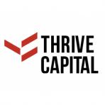 Thrive Capital Partners Inc logo