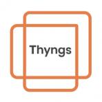 Thyngs Ltd logo