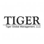Tiger Global Management LLC logo