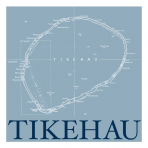 Tikehau Capital Partners logo