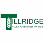 Tillridge Global Agribusiness Partners II LP logo
