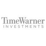 Time Warner Investments logo