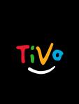 TiVo Inc logo