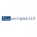 TLcom Capital LLP logo
