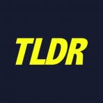 TLDR Capital logo