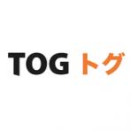 TOG Knives Ltd logo
