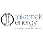 Tokamak Energy Ltd logo